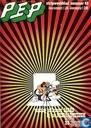 Comic Books - Ambrosius - Pep 48