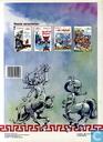 Comic Books - Centauren - De amazones