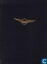 Nationale luchtvaart encyclopaedie