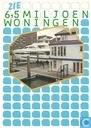 C000430 - Thuis in Rotterdam