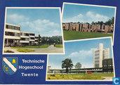 Technische Hogeschool Twente