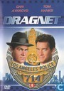 DVD / Video / Blu-ray - DVD - Dragnet