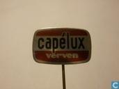 Capelux peinture [rouge]