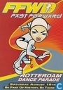 B001875 - Rotterdam Dance Parade