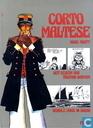 Comic Books - Corto Maltese - Het geheim van Tristan Bantam + Rendez-vous in Bahia