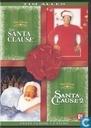 Santa Claus, The + Santa Claus 2