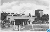 Enschedé Viaduct