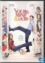 DVD / Vidéo / Blu-ray - DVD - Yours, mine & ours