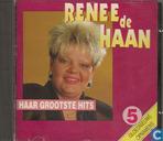 Haar grootste hits