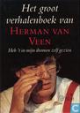 Het groot verhalenboek van Herman van Veen