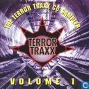 The Terror Traxx CD Sampler Volume 1