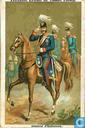 Heer II Deutsches
