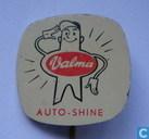 Valma Auto-shine