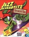 Jazz Jackrabbit 2 + The Secret Files