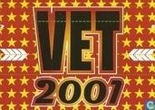 S001079 - Vet 2001
