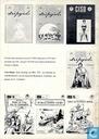 Strips - Jan van Vlaanderen - De vrouwenoorlog
