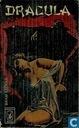 Livres - Dracula - Dracula