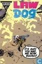 Lawdog 9