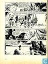 Comic Books - Andrax - Ontvoering in de tijd 2