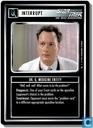 Dr. Q, Medicine Entity