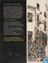 Comics - 1830 - De Belgische revolutie - 1830 - De Belgische revolutie