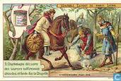 Karl der Grosse 768 - 814
