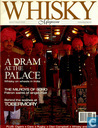 Whisky Magazine 5