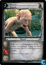 Gollum, Hopeless