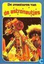 De avonturen van de Astronautjes