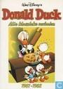 Comics - Donald Duck - Alle klassieke verhalen 1951-1952