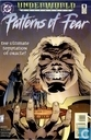 Underworld Unleashed: Patterns of Fear 1