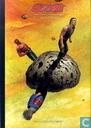 Comics - Storm [Lawrence] - Het doolhof van de dood + De zeven van Aromater