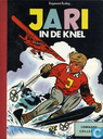 Comic Books - Jari - Jari in de knel