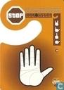 B002573 - Stop Look & Listen