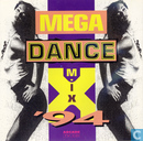 Mega Dance Mix '94