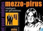 Mezzo-Pirus