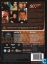 DVD / Video / Blu-ray - DVD - Tomorrow Never Dies