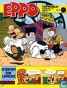 Strips - Asterix - Eppo 23