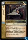 Gandalf's Hat