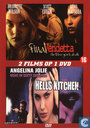 DVD / Video / Blu-ray - DVD - Final Vendetta & Hell's Kitchen