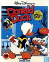 Strips - Donald Duck - Donald Duck als kwelgeest