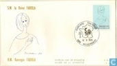 Fondation Reine Fabiola