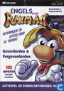 Engels met Rayman Gevorderden & Vergevorderden