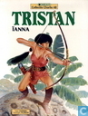 Comic Books - Tristan [Plisson] - Ïanna