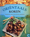 Oriëntaals koken