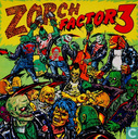 Zorch factor 3