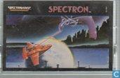 Spectron (Spectravideo)