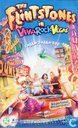 DVD / Vidéo / Blu-ray - VHS - The Flintstones in Viva Rock Vegas