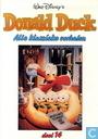 Strips - Donald Duck - Alle klassieke verhalen 14