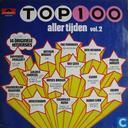Top 100 Aller Tijden - Vol 2